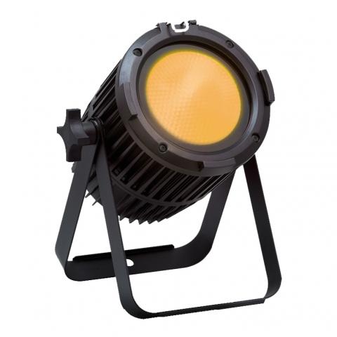 Chroma-Q Color One 100X LED Par