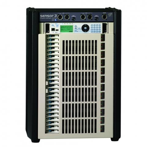 ETC 24 x 2kW Sensor3 Pack
