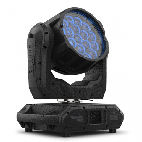 Chauvet Professional Maverick Storm 1 Wash - IP65 Rated