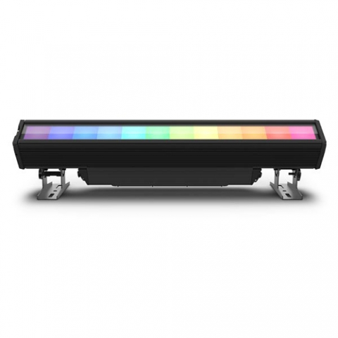 Chauvet Professional COLORado Solo Batten - IP65 Rated