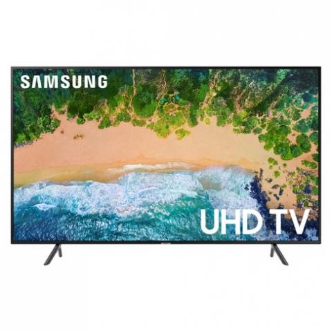 Samsung 65 Inch 4K UHD Smart LED TV