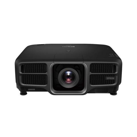 Epson Pro L1495U WUXGA 3LCD Laser Projector, 9,000 Lumens