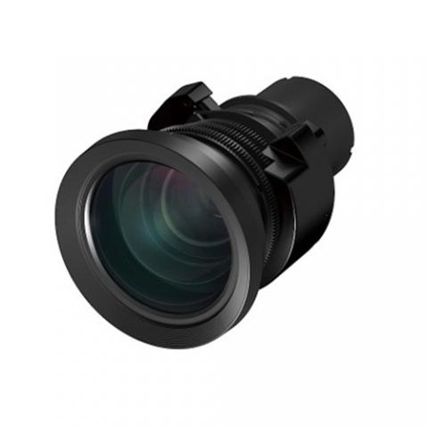 Epson 0.48-0.57 / 0.65-0.78 ELPLU03 Lens