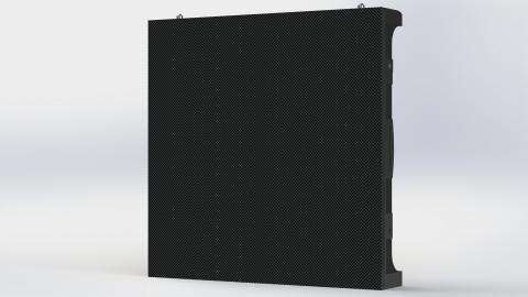 2.8mm Gloshine LED