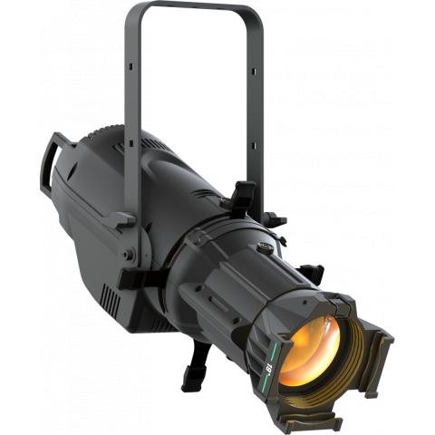 ProLights Eclipse FS RGBL