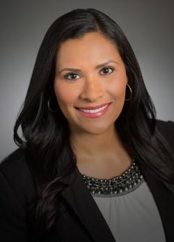 Sheila Rivera