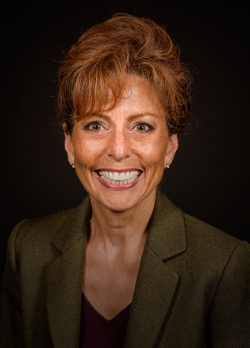 Cathie Berbena Lloyd