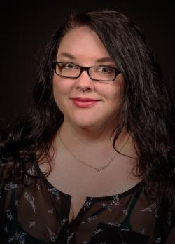 Stephanie Graves