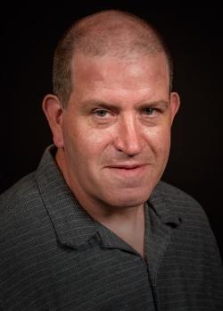 Tim Schiavone