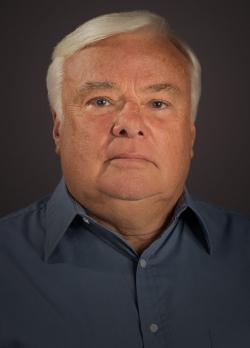 Jim Riendeau