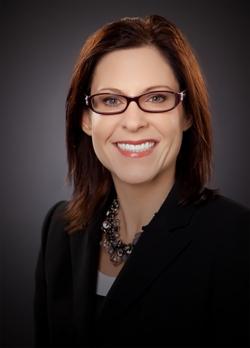 Kathy Torjman