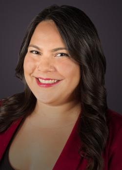 Erica Jean Pacheco