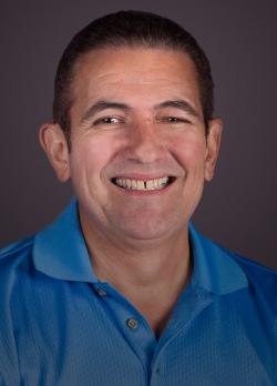 Steve Prado