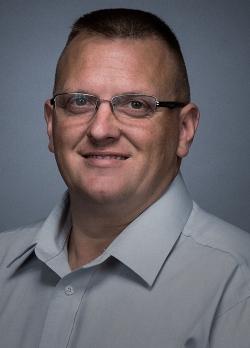 Eddie Pischel