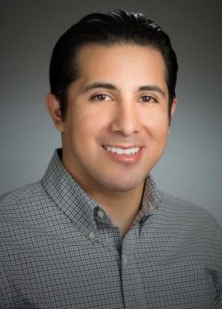 Andrew Quinones