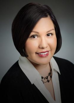 Julie Duarte