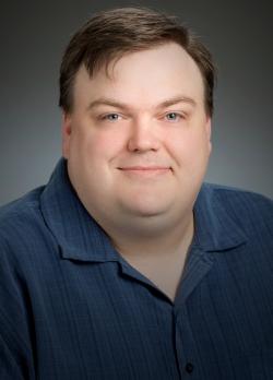 Nathan Barmer
