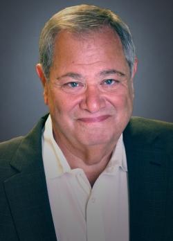 Elliot Krowe