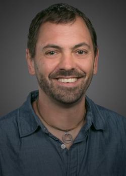 Brad Hafer