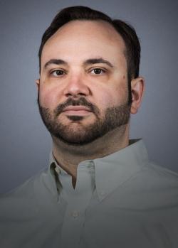 Paul Marsico