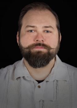 Jon Hyrkas