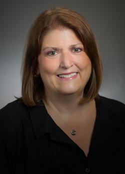 Tina Rath