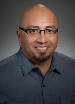 Bob Velasquez