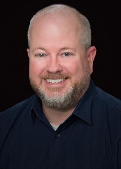 Wayne Linderman