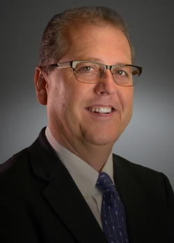 Scott Church