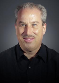 Todd Mertzel