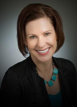Kathy Cluxton
