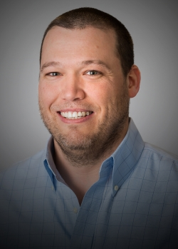 Chris Souza