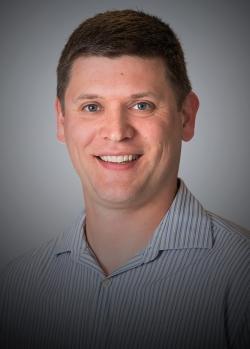 Michael Barczys