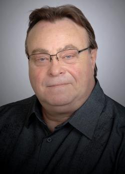 Jimmy Winn