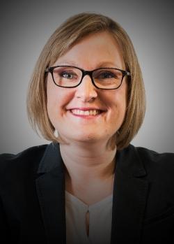 Melanie Diefenbach