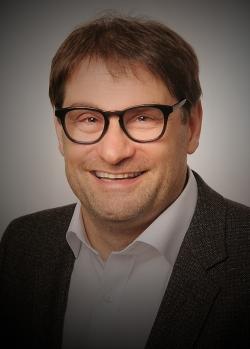 Ralph Schrader