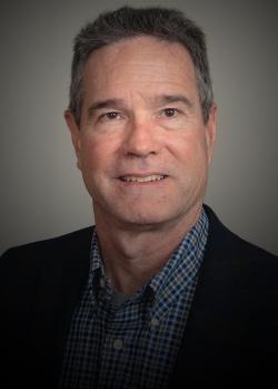 Rick O'Neill
