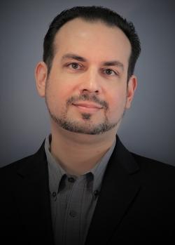 Rob Sadowski