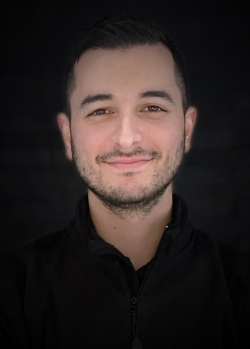 Gianni Brazza