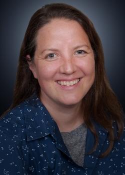 Laura Bickford