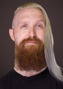 Todd Koval