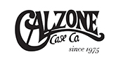 Calzone Case Co